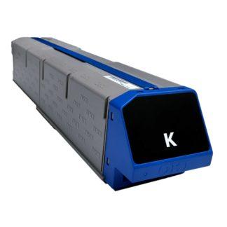 C931 C941 C942 Black Toner