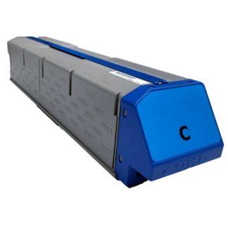C931 C941 C942 Cyan Toner