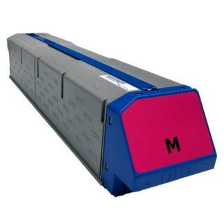 C931 C941 C942 Magenta Toner