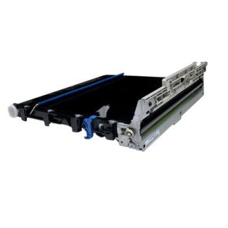 pro900 pro905 pro910 pro930 Transfer Belt