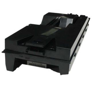 C931 C941 C942 Waste Toner Box