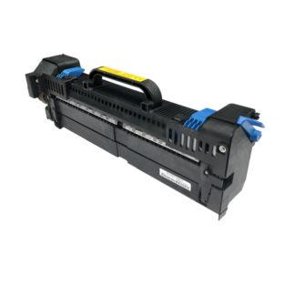 pro900 pro905 pro910 pro930 Low Pressure Fuser